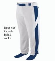 ucaa uniform pants