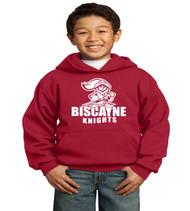 Biscayne hoodie