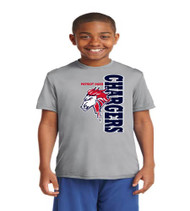 Patriot Oaks Youth Dri-Fit T-Shirt