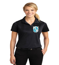 Southwest Ladies Dri-Fit Polo