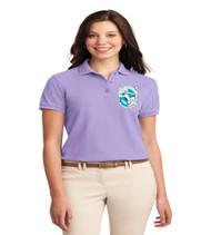 Southwest Ladies Basic Polo