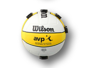 volleyball-it-grabs-front-face.jpg