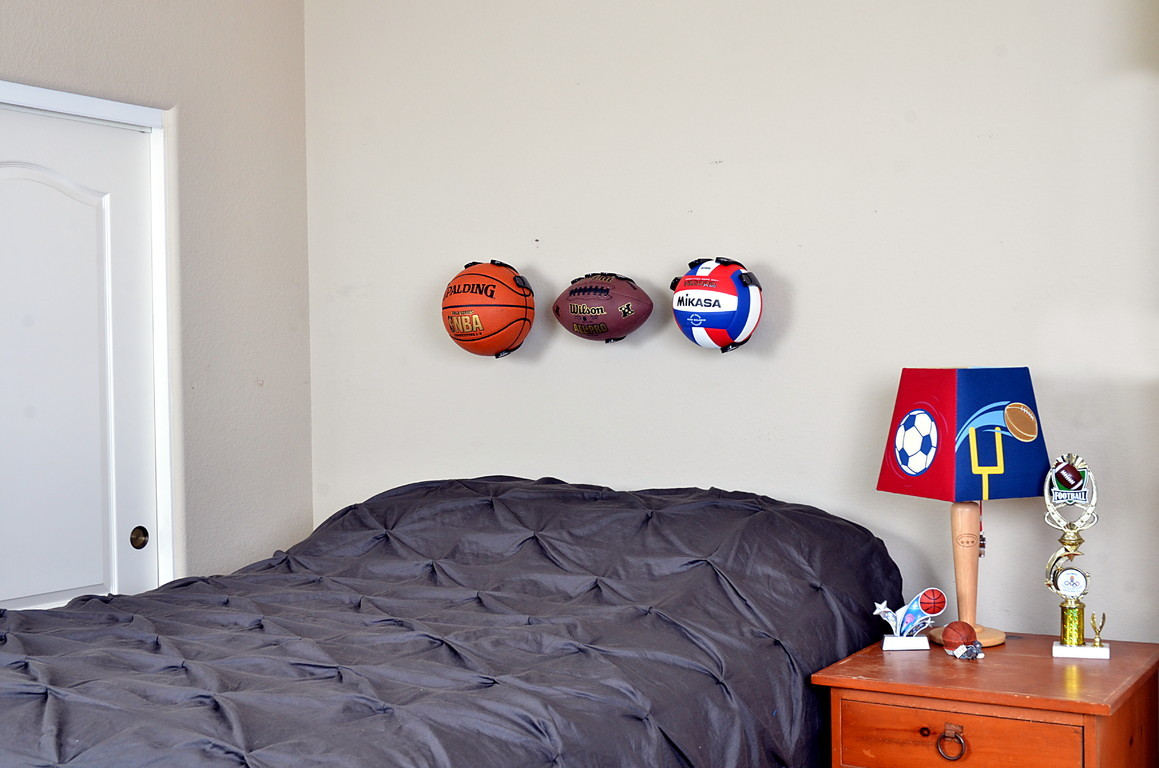 volleyball-it-grabs.jpg