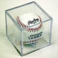 Saf-T-Gard Baseball Cube 1 Case (36 Cubes)
