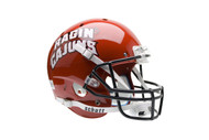 Louisiana-Lafayette Ragin Cajuns Schutt Full Size Replica Helmet