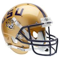 LSU Tigers Schutt Full Size Replica Helmet