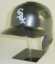 Chicago White Sox Rawlings Coolflo LEC Full Size Baseball Batting Helmet