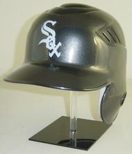 Chicago White Sox Rawlings Coolflo LEC Full Size Baseball Batting Helmet