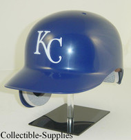Kansas City Royals Rawlings Classic REC Full Size Baseball Batting Helmet