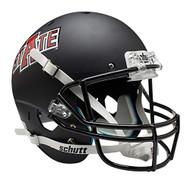Arkansas State Redwolves Schutt Full Size Replica Helmet