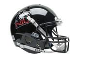 Northern Illinois Huskies Schutt Full Size Replica Helmet