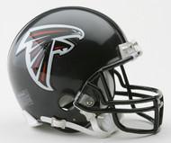 Atlanta Falcons Riddell Mini Helmet