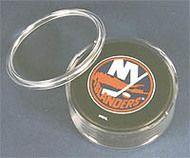 1 Full Case (54) Hockey Puck Tubes