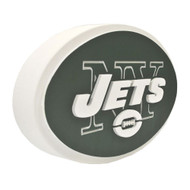 New York Jets 3D Fan Foam Logo Sign
