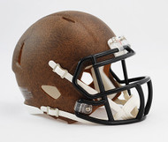 Washington Redskins 1937 Tribute Special Riddell Mini Helmet