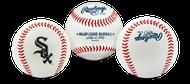 "Chicago White Sox Rawlings ""The Original"" Team Logo Baseball"