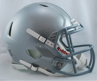 Ohio State Buckeyes NEW Riddell Full Size Authentic SPEED Helmet