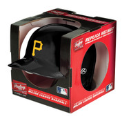 Pittsburgh Pirates MLB Rawlings Replica MLB Baseball Mini Helmet