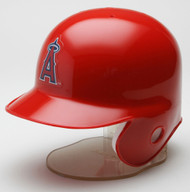 Los Angeles Angels Riddell Replica MLB Baseball Mini Helmet