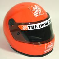 Tony Stewart NASCAR Mini Racing Helmet