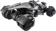 Justice League Batman Ultimate Batmobile Remote Control RC Vehicle & Figure