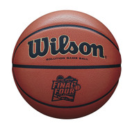 NCAA 2018 Official Final Four March Madness Game Basketball