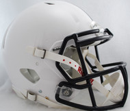 Penn State Nittany Lions NEW Riddell Full Size Authentic SPEED Helmet