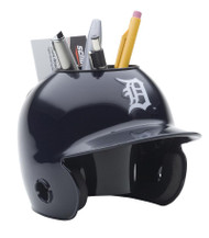 Detroit Tigers MLB Desk Caddy