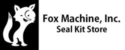 FoxKits.com