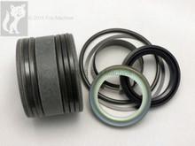Whole Machine hydraulic cylinder kit for Case 480 CK, B, CKB