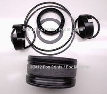 Whole Machine Cylinder kit for Case 580CK Backhoe Model 33