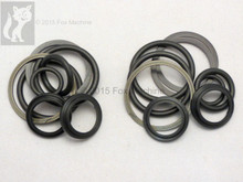 Seal Kits for Case 480B, C, 580B, 580C Backhoe Steering