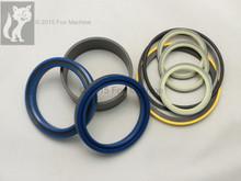 Seal Kit for New holland 555E Backhoe Bucket Cylinder