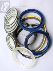 Seal Kit for New Holland 555E Backhoe Stick Cylinder
