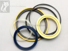 Seal Kit for New Holland 555E Loader Lift Cylinder