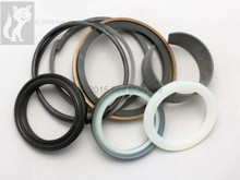 Seal Kit for Case 580K Loader Lift hydraulic Cylinder