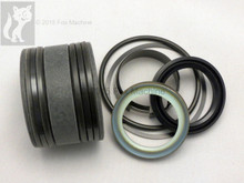 Seal Kit for Case 580B (580CK B) Loader Bucket Cylinder
