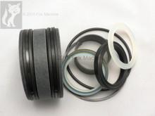 Seal Kit for Case 480B Backhoe Stick Cylinder