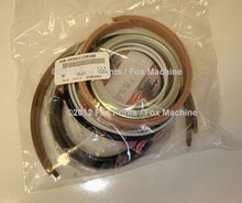 Hydraulic Seal Kit for Kobelco SK120 or SK120LC Excavator Boom Cylinder