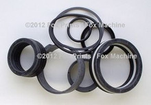 Hydraulic Seal Kit for John Deere 350 Loader Bucket Cylinder