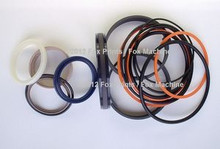 Hydraulic Seal Kit for John Deere 310D Backhoe Stick