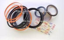 Hydraulic Seal Kit for John Deere 310C Loader Boom Cylinder