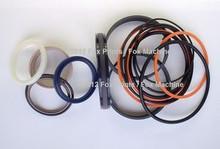 Hydraulic Seal kit for John Deere 310C Crowd 740539+