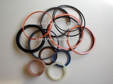 Hydraulic Seal Kit for John Deere 310C Boom Cylinder up to ser#740892