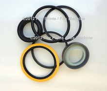 Hydraulic Seal Kit for John Deere 310 Steering Cylinder