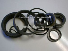 Hydraulic Seal Kit for Deere 350 350B/C/D Dozer Lift