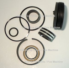 Hydraulic Seal Kit for Deere 350 350B/C/D Dozer Angle