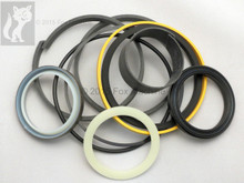 Hydraulic Seal Kit for Case 580SE Super E Stick Cylinder