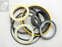 Hydraulic Seal Kit for Case 580K Stabilizer Cylinder