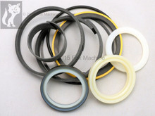 Hydraulic Seal Kit for Case 480D (with extend) or 480E Stabilizer Cyl